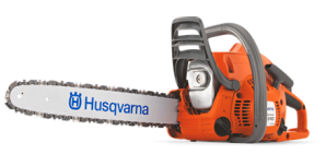 Husqvarna 240 Chain Saw